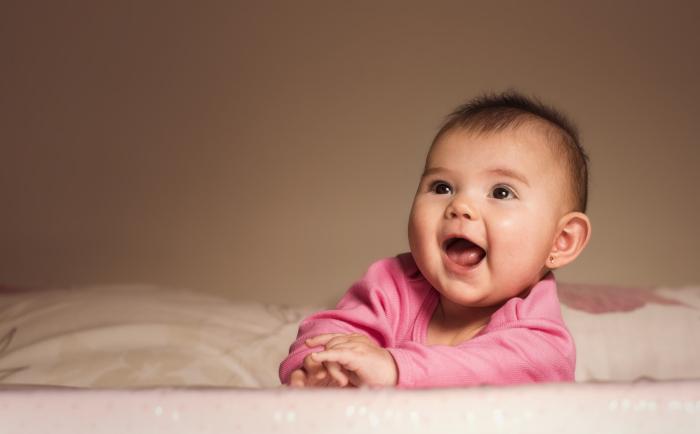 Votre enfant et la bronchiolite : Rencontre annulée