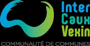 Inter Caux Véxin