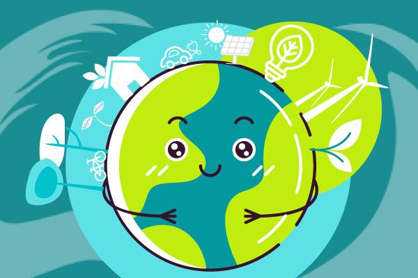 Le Plan Climat Air Energie Territorial