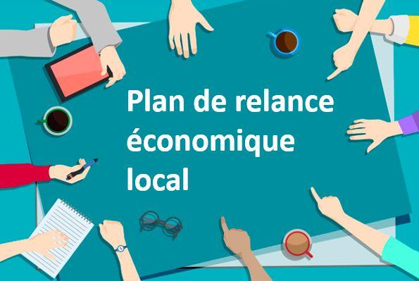 Normandie Rebond